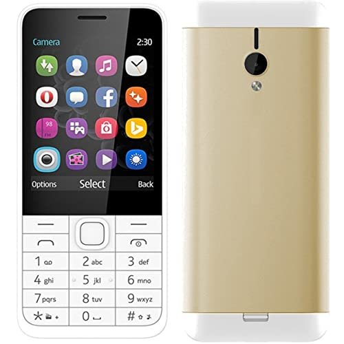All Keypad Mobile: Buy All Keypad Mobile Online at Best