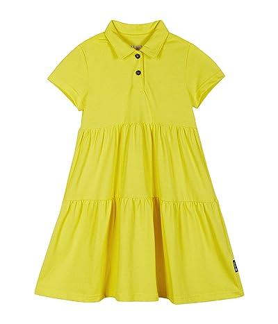 reima Dress Huoleton (Toddler/Little Kids/Big Kids)