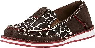 ARIAT Women's Cruiser Casual Shoe