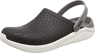 Crocs Unisex Adults LiteRide Clog