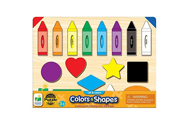 Best color games for toddlers | Amazon.com