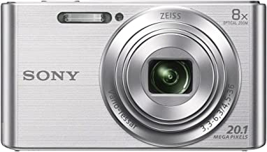 Best sony qx100 camera Reviews