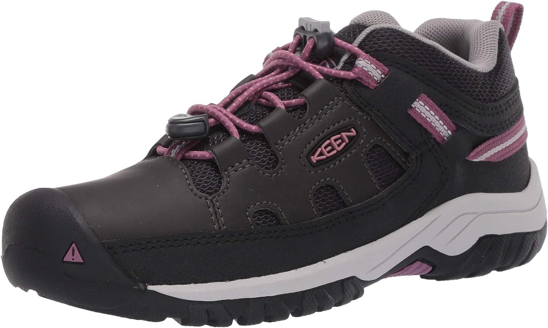 KEEN Unisex-Adult Lumi Boot Wp Hiking