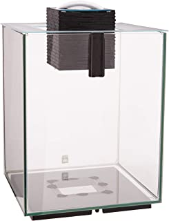 Hagen Fluval Chi Aquarium Kit, 5 Gallons