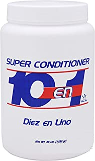 Miss Key Super Conditioner, 56 Ounce