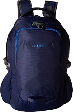 25 L Venturesafe G3 Anti-Theft Backpack