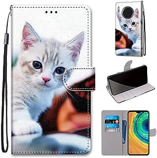 حقيبة لكامل الجسم Huawei Mate 30