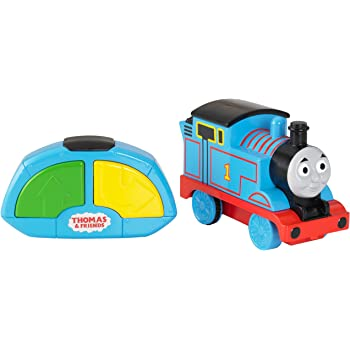 Thomas and Friends My First Anniversaire Thomas Jouet Train Set
