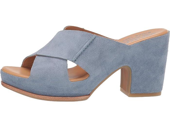 Kork-ease Garden - Women Shoes
