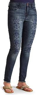 Best money print jeans Reviews