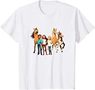 8c77ff372a29b Amazon.com: Horse riding clothes - Boys / Novelty: Clothing, Shoes ...