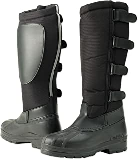ovation blizzard boots