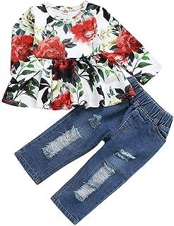 669ca7e41cfdfd Amazon.fr : Blanc - Jupes / Bébé fille 0-24m : Vêtements