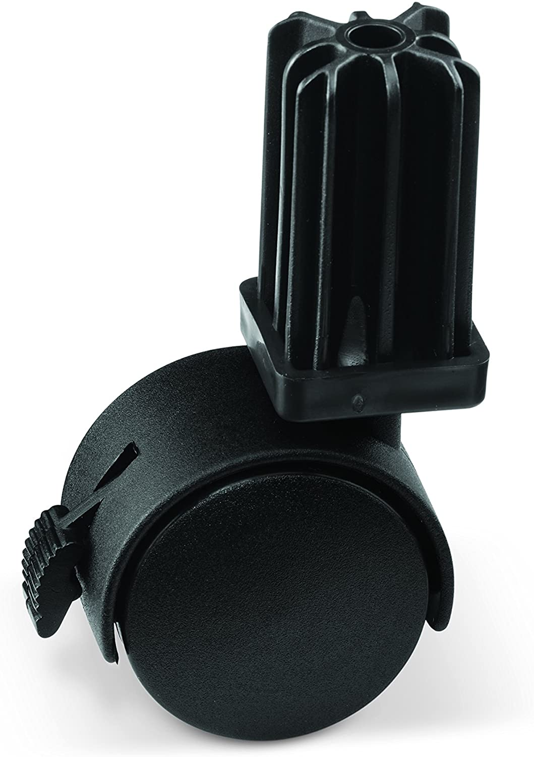 Now on sale Weber 6414 Caster Insert OFFicial store Wheel Includes