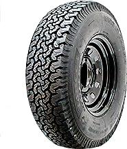 Suchergebnis Auf Für Reifen 235 60 R16