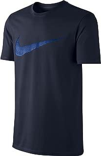 Sportswear Men's Hangtag Swoosh Tee