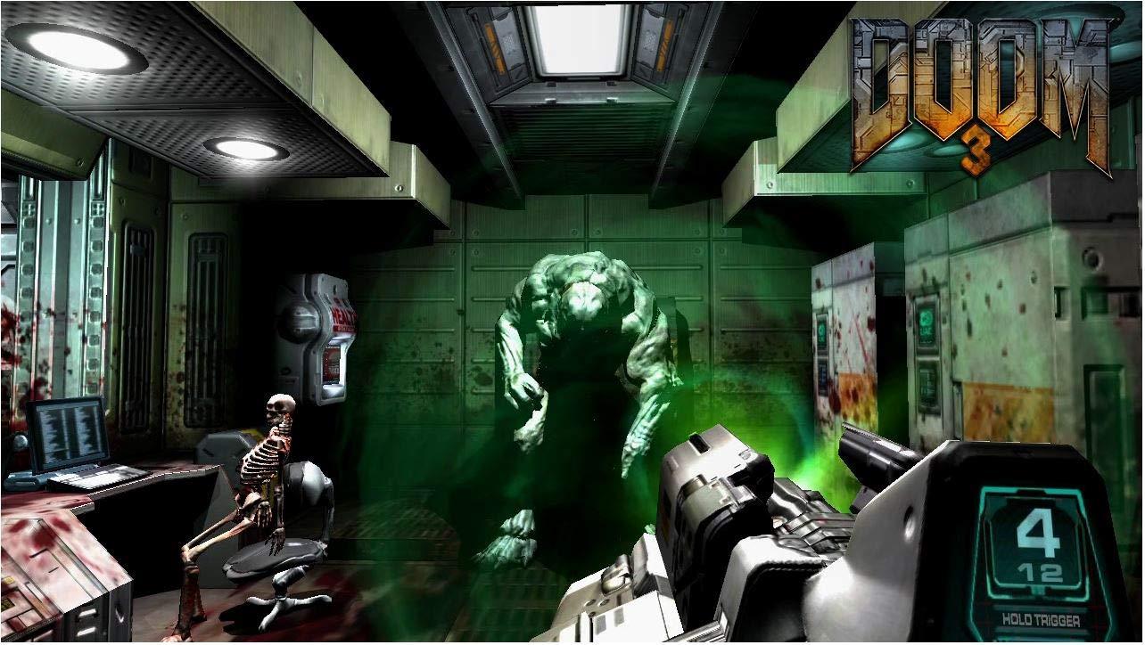 Doom Slayers Collection - Xbox One: Amazon.es: Videojuegos