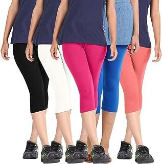 Rooliums Women'S Shorts