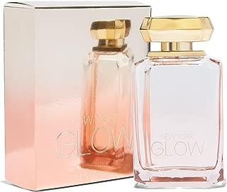 Best pear and pink magnolia eau de toilette Reviews
