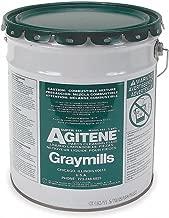 Graymills Super Agitene 141 Cleaning Solvent