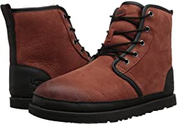 0ba57505cae Men's UGG Boots | Shoes | 6pm