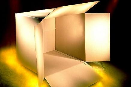 Il futuro in una scatola di scarpe (di lusso)