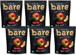 Best martin apple chips Reviews