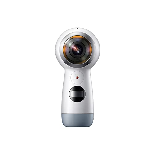 360 Camera For Iphone Amazon Com