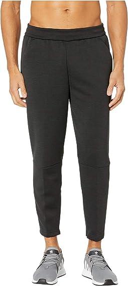 ZNE Pants
