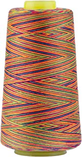 Best variegated cotton thread Reviews