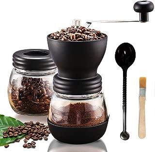 gaixample.org Coffee Grinders Coffee, Tea & Espresso Coffee ...