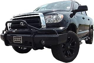 Ranch Hand BST07HBL1 Bumper, Front