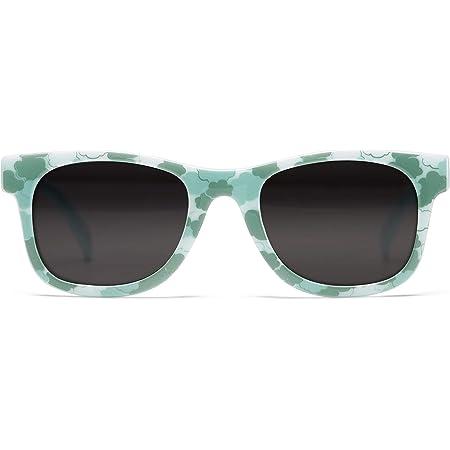 Chicco Occhiale da Sole, Bimbo 24+ Mesi, Verde