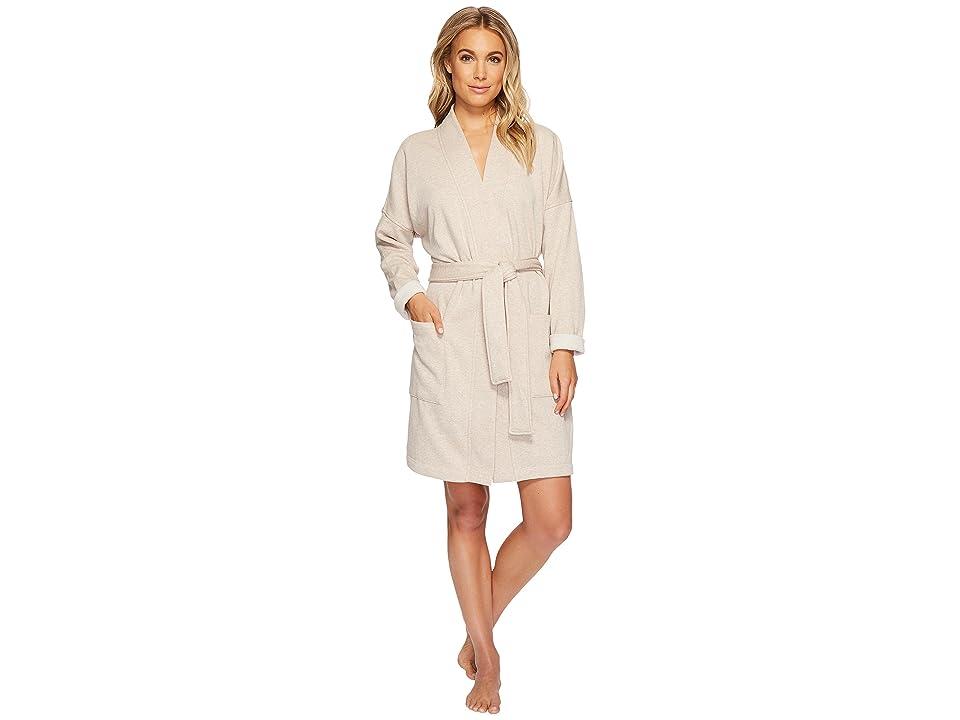 UGG - UGG Braelyn Kimono Robe