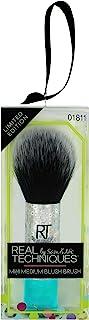 Real Techniques - Mini Blush Brush Ornament