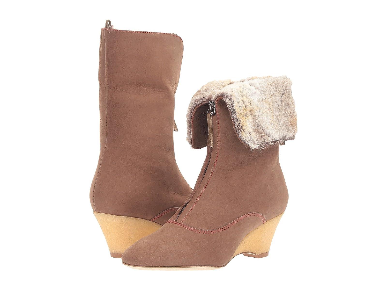 SJP by Sarah Jessica Parker ApresCheap and distinctive eye-catching shoes