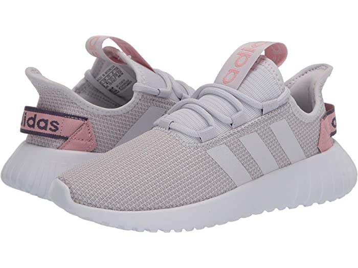 Kaptir X Shoes in 2020 (With images) | Pink adidas, Shoes
