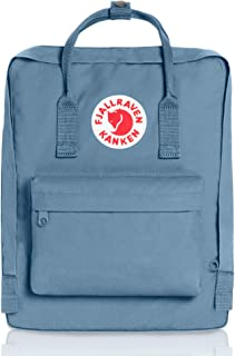 Best white fjallraven kanken Reviews