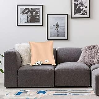 baymax cushion