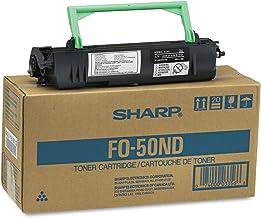 Sharp FO50ND Toner Cartridge