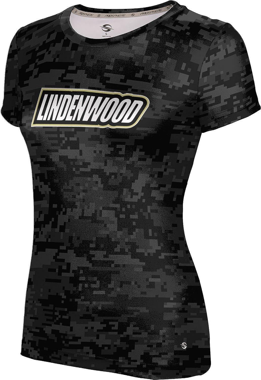 ProSphere Lindenwood University Girls' Performance T-Shirt (Digital)