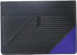 b61155c63449 Tumi Wallets + FREE SHIPPING | Bags | Zappos.com