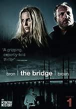 Best the bridge online season 4 Reviews