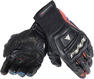 Dainese Race Pro In Gloves (XX-LARGE) (10)
