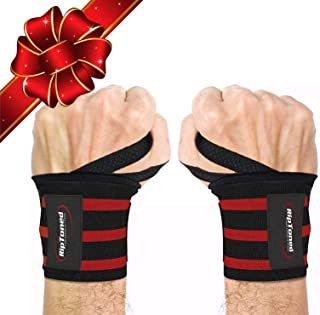 Best wrist wrap tendonitis Reviews