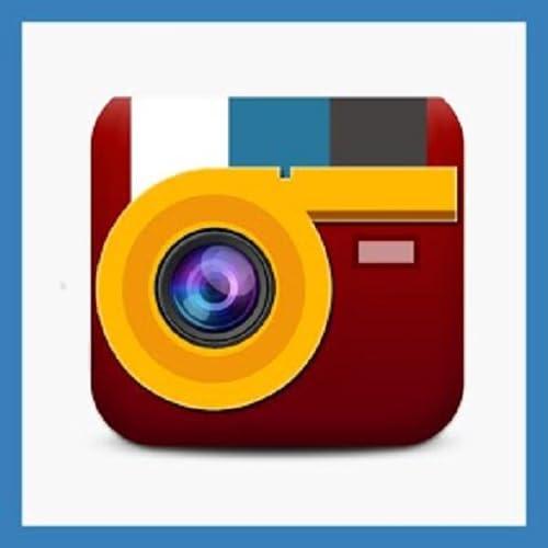 SelfieCam