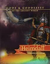Heimdall (Gods & Goddesses of the Ancient World)