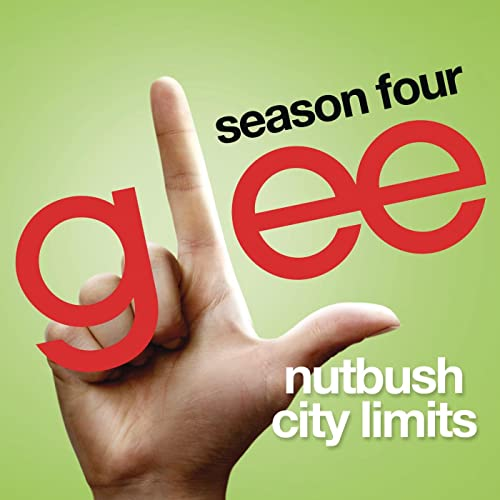 glee cast nutbush city limits free mp3