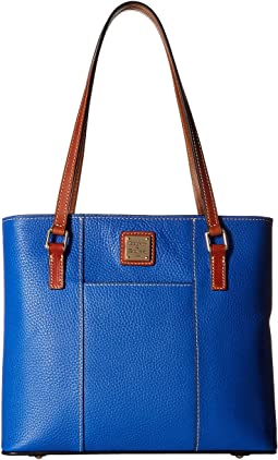 Pebble Small Lexington Shopper