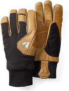 Eddie Bauer Mens Guide Gloves
